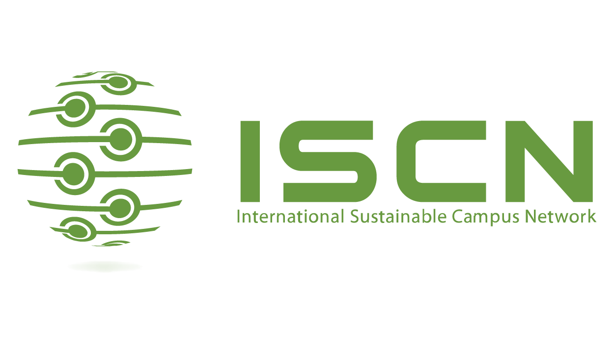 International Sustainable Campus Network